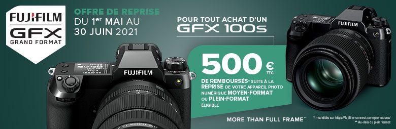 GFX_100S_tradein-fr-608bcafa166a1-0