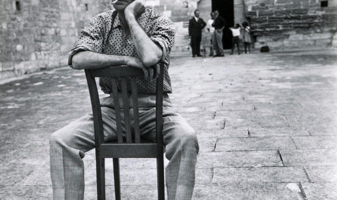 Jean_Vilar_Avignon_001