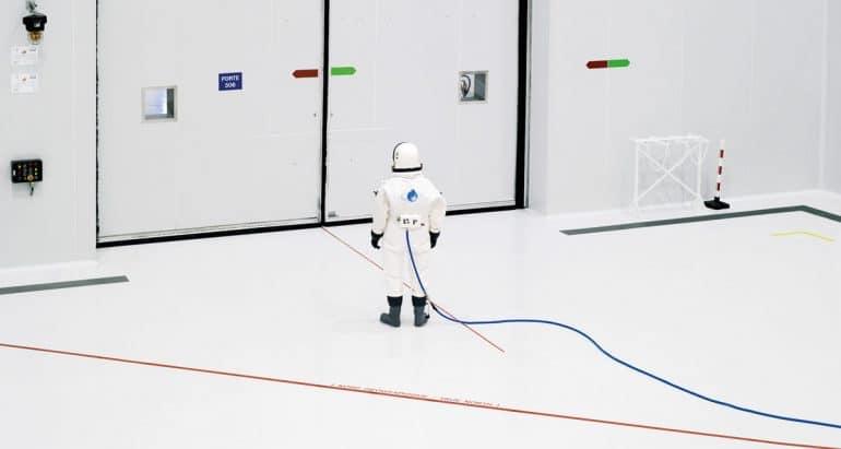 Space-Project--Vincent-Fournier-1200x640