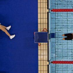 Sports-photography-awards-petapixel-7-800x533