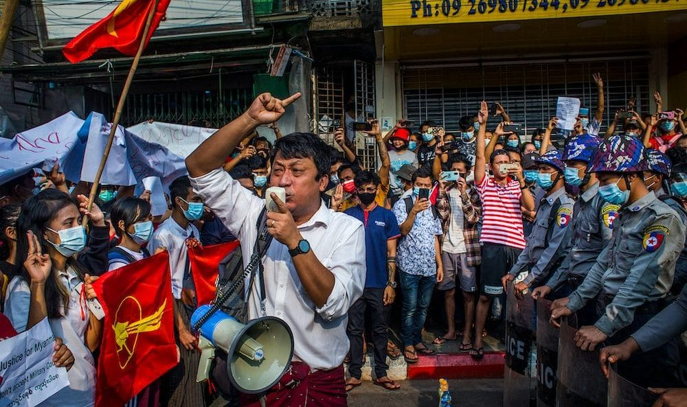 anonymous-myanmar_001-compressed