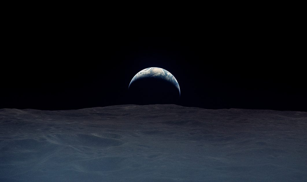 toby-ord-earth-restored-apollo-images-thumbnail
