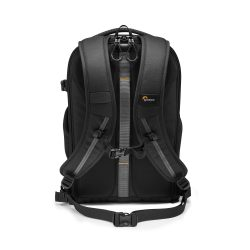 Camera-Backpack-Lowepro- Flipside III_LP37350-PWW_back