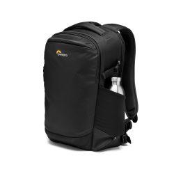 Camera-Backpack-Lowepro- Flipside III_LP37350-PWW_bottle