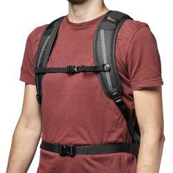 Camera-Backpack-Lowepro- Flipside III_LP37350-PWW_cheststrap