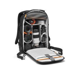 Camera-Backpack-Lowepro- Flipside III_LP37350-PWW_conf1