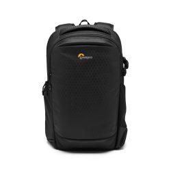 Camera-Backpack-Lowepro- Flipside III_LP37350-PWW_front