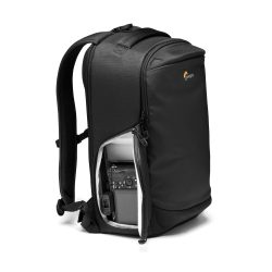 Camera-Backpack-Lowepro- Flipside III_LP37350-PWW_side