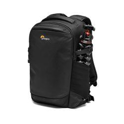 Camera-Backpack-Lowepro- Flipside III_LP37350-PWW_tripod