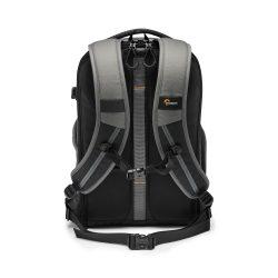 Camera-Backpack-Lowepro- Flipside III_LP37351-PWW_back