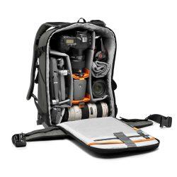 Camera-Backpack-Lowepro- Flipside III_LP37352-PWW_conf2_1