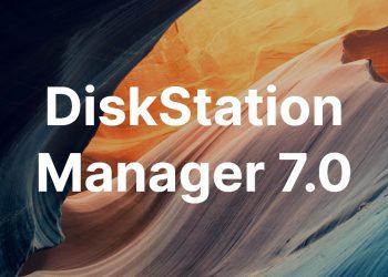 DSM-7-official-1200x628