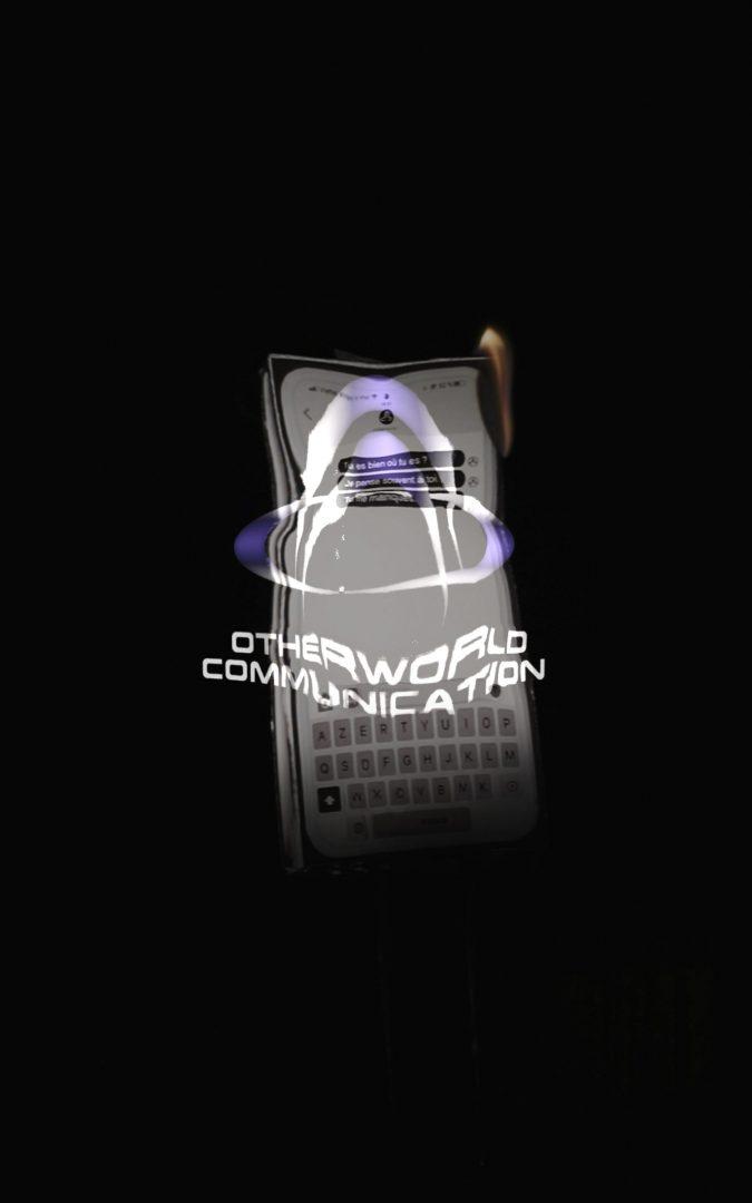 (c) Prune Phi_Otherworld Communication (4)
