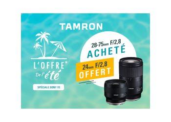 tamron-juillet-2021