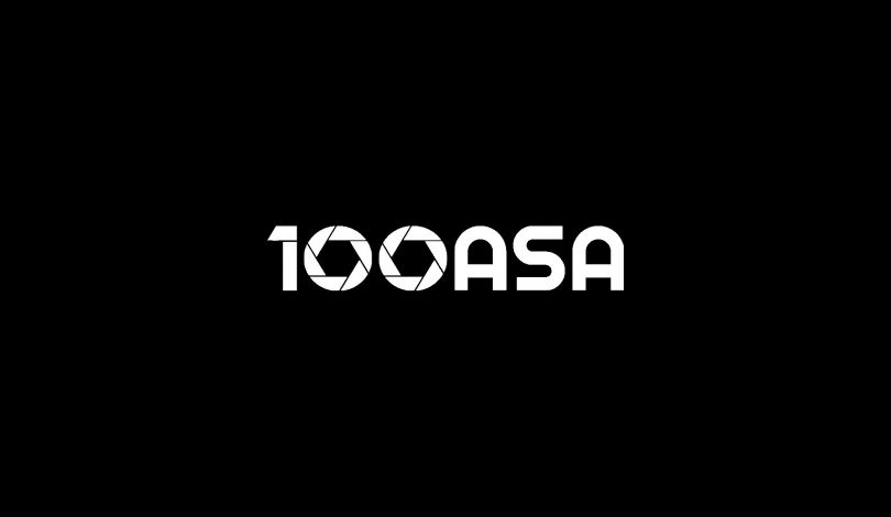 100ASA