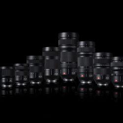 Image-Lumix-S-series-lens-210809