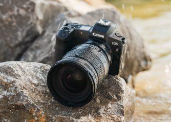 Irix 30 mm f/1,4
