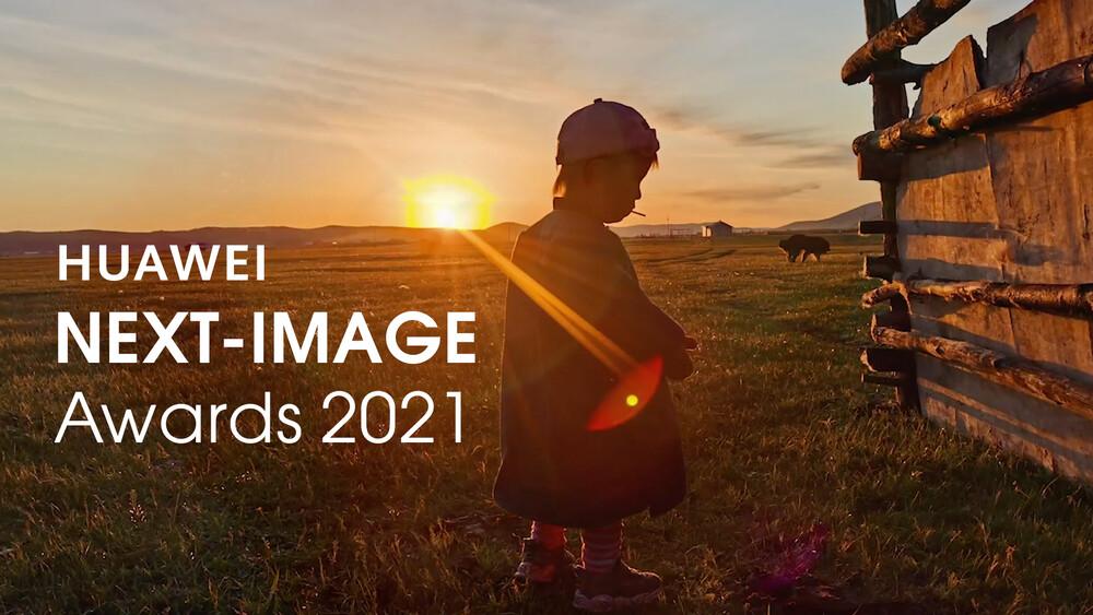 MKT_Public_Social Assets(Post,video,skins,emoji)_HQ_MKT-HQ-NEXT-IMAGE 2021-Kickoff Video Thumbnail-EN-JPG