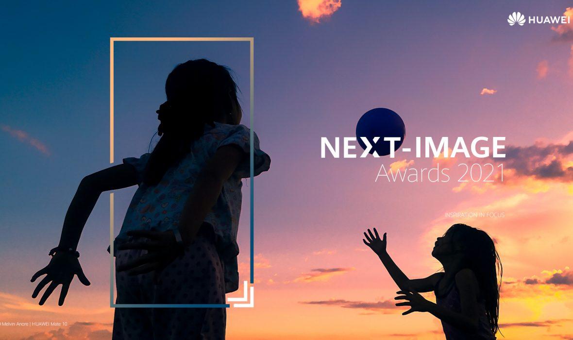 NEXT-IMAGE 2021 KV_LOGO_EN
