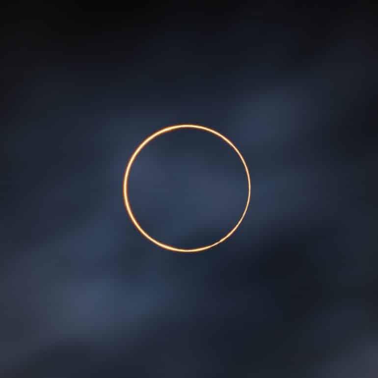 Winner-and-Overall-Winner_The-Golden-Ring-©-Shuchang-Dong-800x800