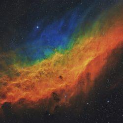 Winner_California-Dreamin-NGC-1499-©-Terry-Hancock-800x537