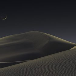 Winner_Luna-Dunes-©-Jeffrey-Lovelace-copy-800x451