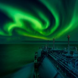 Winner_Polar-Lights-Dance-©-Dmitrii-Rybalka-800x533