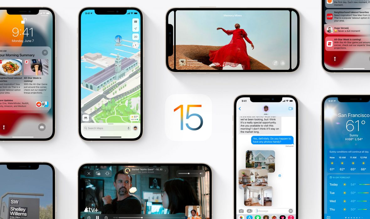 apple-ios-15-photos