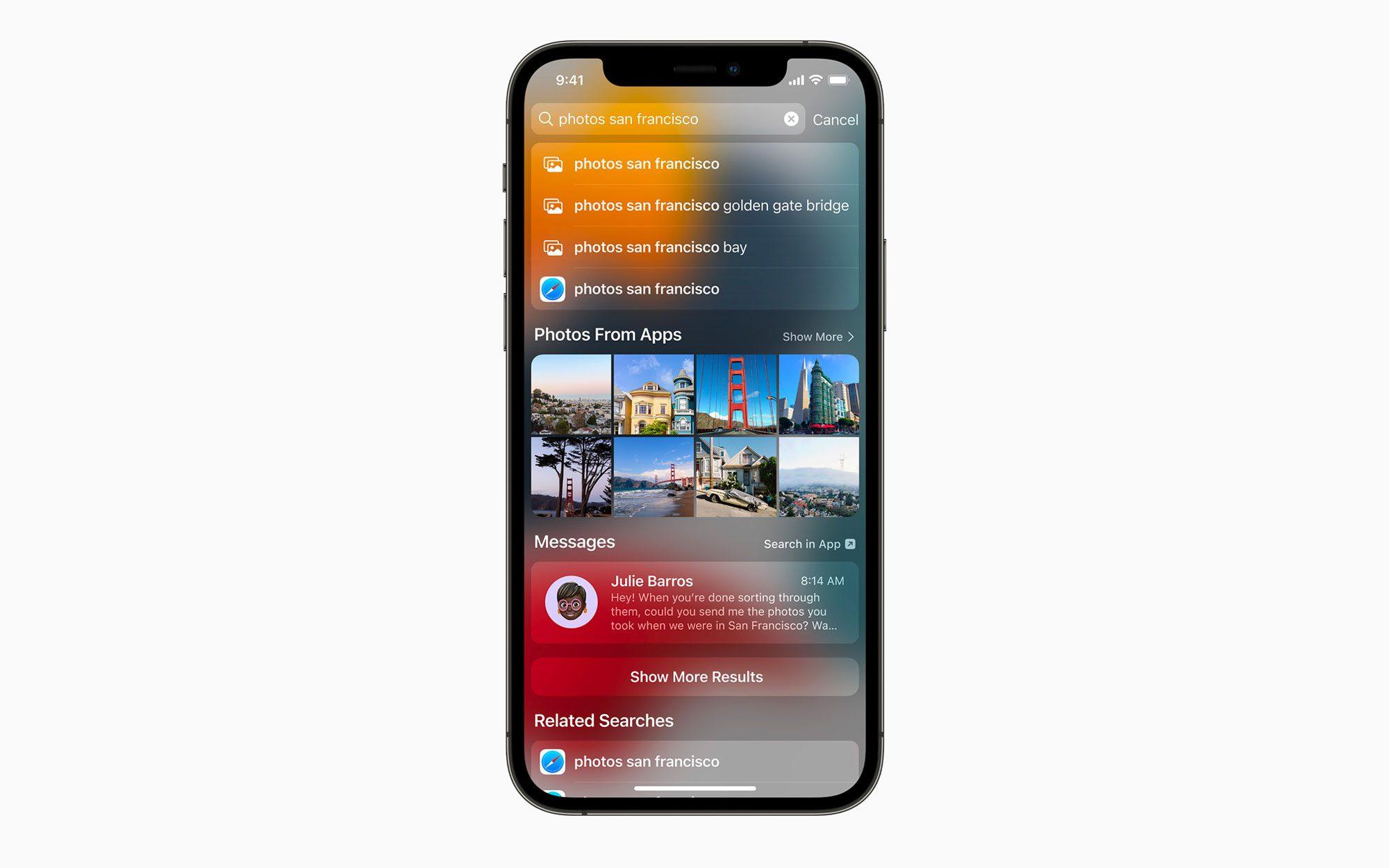 apple-ios-15-spotlight