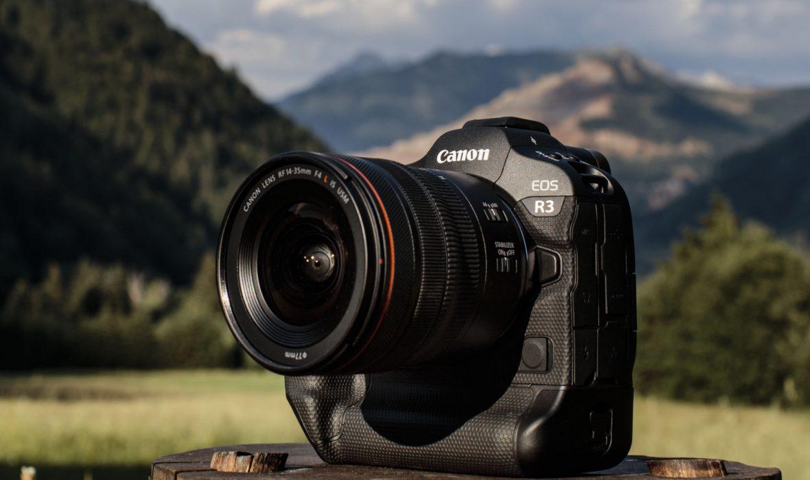canon-eos-r3-01-2000px