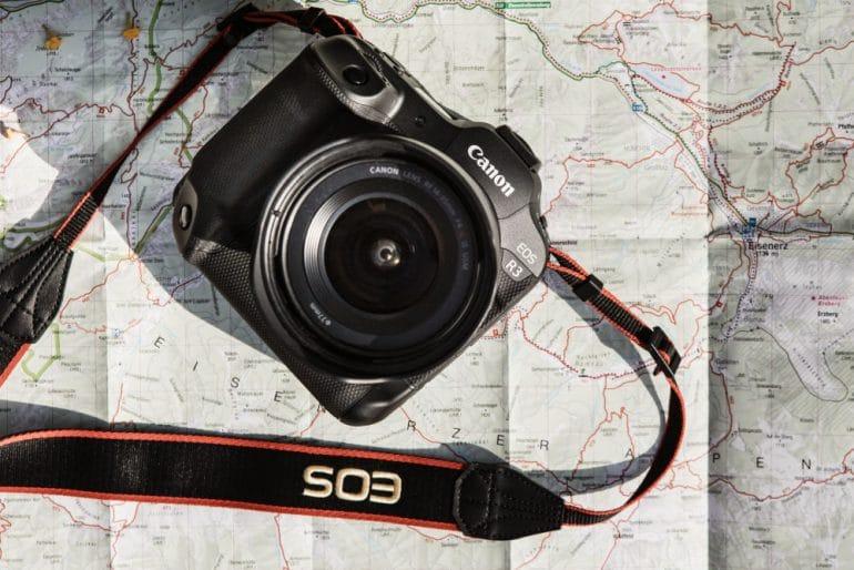 canon-eos-r3-05-1000px