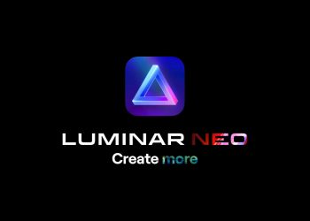 Skylum Luminar Neo