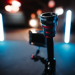 Emotional-Image_Manfrotto_Manfrotto-MOVE-Ecosystem_Dennis-Schmelz (4)