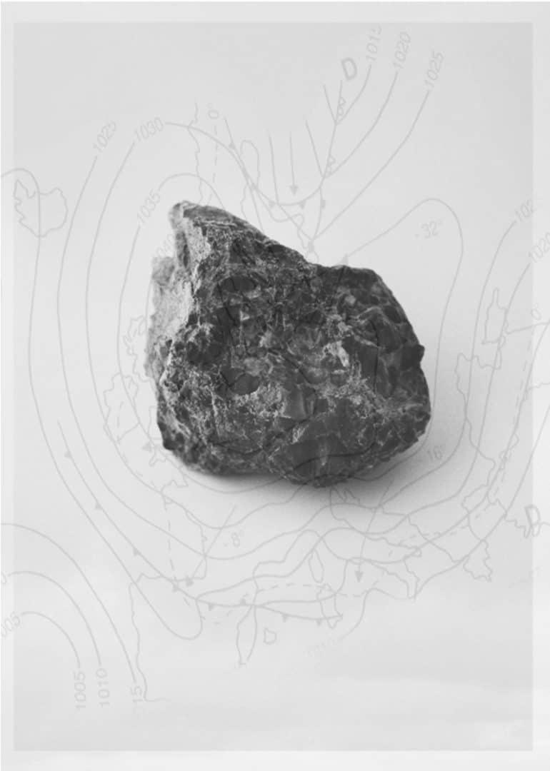 Photographie-et-sciences-Clement-Chapillon-2