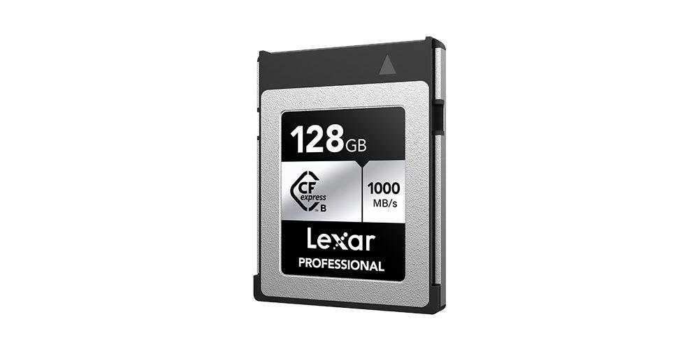 lexar-cfexpress-silver
