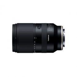 Tamron 18-300 mm f/3,5-6,3 Di III-A VC VXD