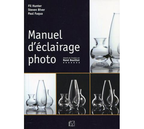 Le topic des livres sur la photo 9782212673128