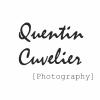 Illustration du profil de Quentincuvelier