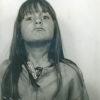 Illustration du profil de Lycheedrink