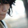 Illustration du profil de Meno