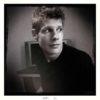 Illustration du profil de Samuel Fromhold