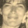 Illustration du profil de Lauriann