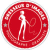 Illustration du profil de Dresseur dimages