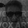 VOX ART