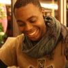Illustration du profil de Kevin kidimbu