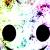 Illustration du profil de yowitatvr