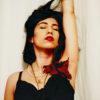 Illustration du profil de Julie Michelet