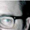 Illustration du profil de Pedro de la Punta