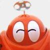 Illustration du profil de Spag
