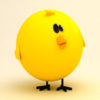Illustration du profil de Pouchin